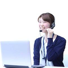 お電話でのご質問やご注文もお気軽に